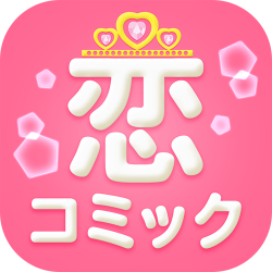 KoiComicApp_icon500